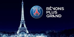 nouveau-logo-du-psg-2013-2014