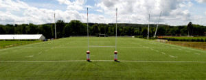 rugby_marcoussis