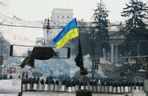 ukraine_ecook