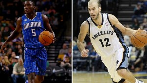 victor oladipo_nick calathes_rookies de fevrier