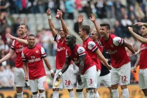 Arsenal_0