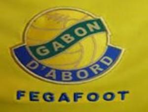Fegafoot
