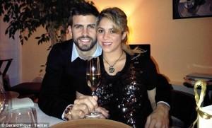 Gerard-Pique-et-Shakira-le-soir-du-reveillon-du-jour-de-l-an-le-31-decembre-2012_portrait_w674