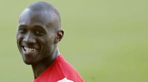 Guilavogui yes