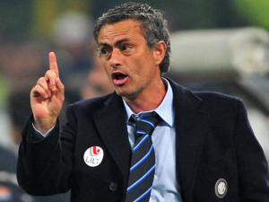 Jose-Mourinho-12
