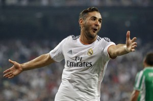 Karim-Benzema-Real-Madrid-20141