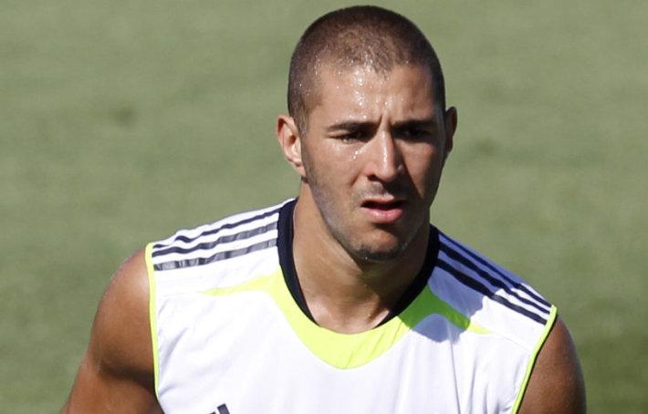 Karim-Benzema_pics_809