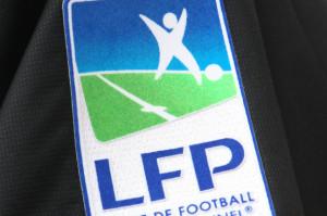 LFP1_w647