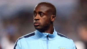 Manchester-City-midfielder-Yaya-Toure-has-played-down-speculation-suggesting-he-is-not-happy-at-the-Etihad-Stadium.