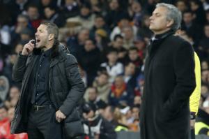 Simeone-Mourinho_w650