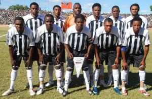 TP-Mazembe-afrique