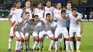 TUNISIE_ONZE_310112