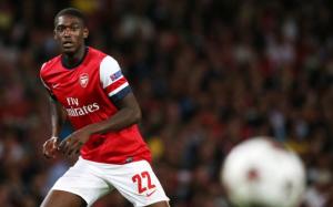 Yaya-Sanogo-Arsenal