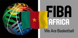 afrobasket 2015_cameroun