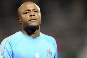 andre-ayew-122