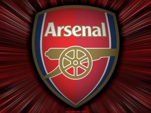 arsenal-fc-logo-wallpaper-hd