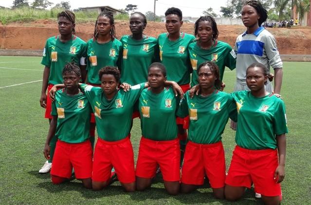 123 rencontre cameroun