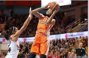candace parker_Ekaterinbourg-Bourges