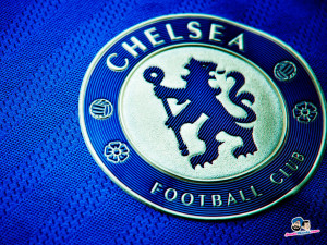 chelsea-fc-2a