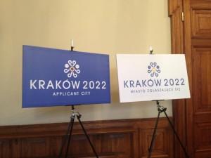 cracovie-2022-logo-de-ville-requc3a9rante