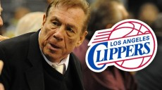 donald sterling-clippers