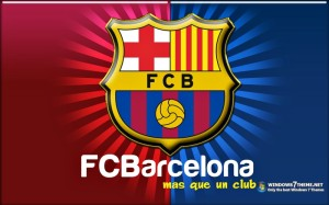 fc-barcelona-theme-para-windows-7-05-700x437