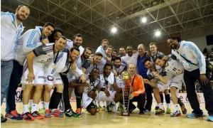 france vainqueur de golden league_handball