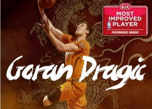 goran dragic_MIP 2014