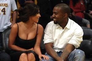 kim-kardashian-kanye-west-basket