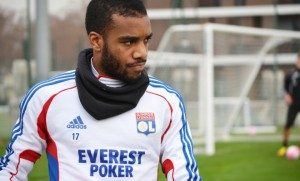 lacazette-intranferable-530de4812ff08-660x400