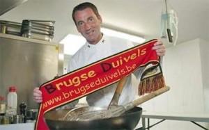 large-wilmots-vite-le-cuisinier-des-diables-rouges-4c818