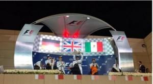 lewis hamilton_grand prix de bahrein podium
