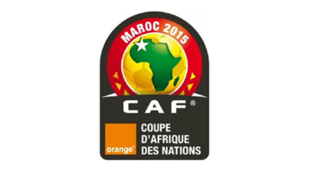 Le Maroc demande le report de la CAN 2015