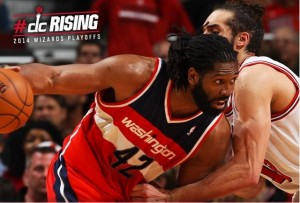 nene-noah_bulls-wizards game 5