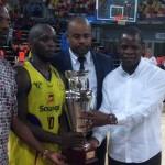 petro luanda_coupe angola de basket2014