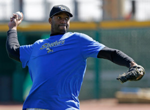 tracy mcgrady_baseball