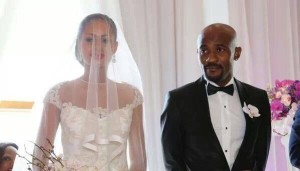 zokora mariage