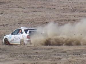 _A1 000 Namib