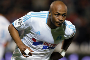 Andre-Ayew1_w647