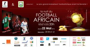 Bannière_Africasport_copi e