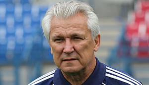 Henryk-Kasperczak-mali
