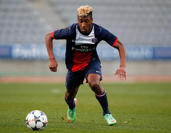 Kingsley+Coman+Paris+Saint+Germain+FC+v+Real+DQu9ffWonCBl