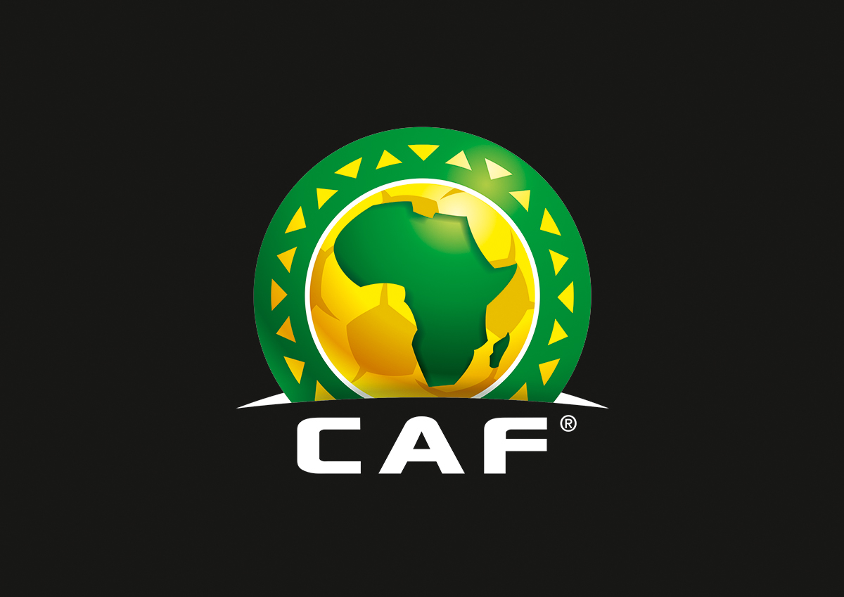 Sudan declines to host the 2015 Africa Cup finals over Ebola fears