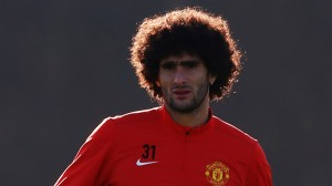 Manchester-United-Marouane-Fellaini-Wallpaper