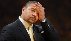 Denver Nuggets v Golden State Warriors - Game Four