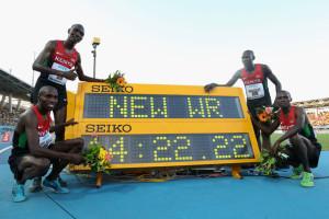 Silas+Kiplagat+James+Kiplagat+Magut+IAAF+World+XpgjdlJ6gt8l