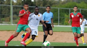 U20marocangola1-0