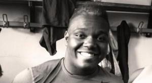 William Ebongue Sipamio-racing_rip