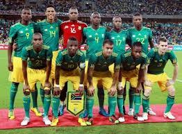 afrique-du -sud
