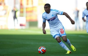 article_payet